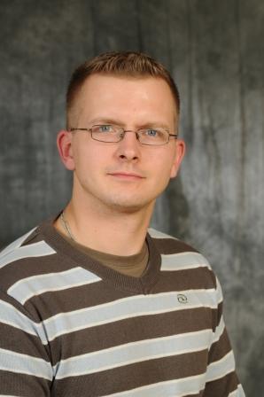 Willkomen auf Marcus Leitschak www.marcus-leitschak.de
