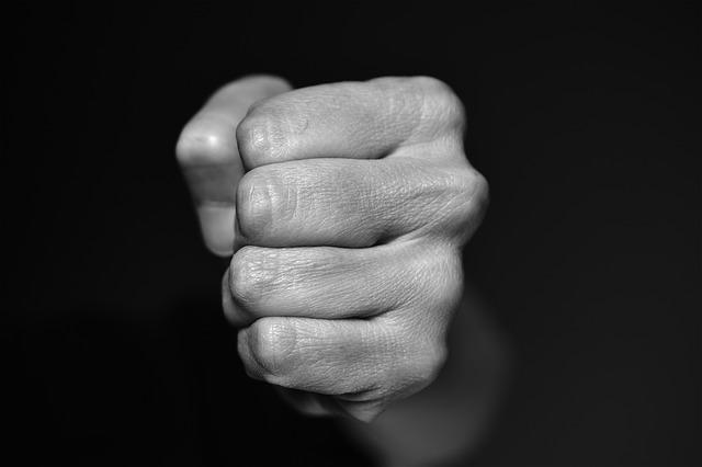 DIE ZUKUNFT UNSERER KINDER - WAS MACHT SIE WIRKLICH STARK?