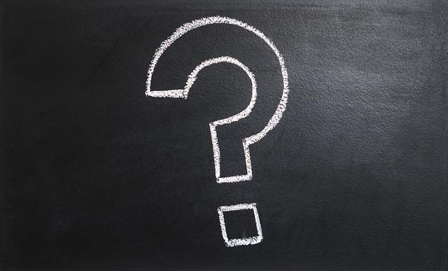 SKANDAL FÜR UNSERE GESUNDHEIT - IST DIE GESUNDHEIT WIRKLICH NICHTS WERT?