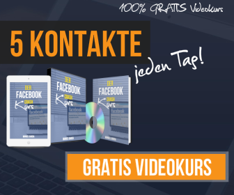 Facebook Marketing crash kurs