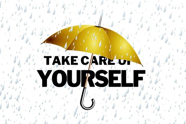 Prävention - Es ist ja besser die Verantwortung abzugeben!
