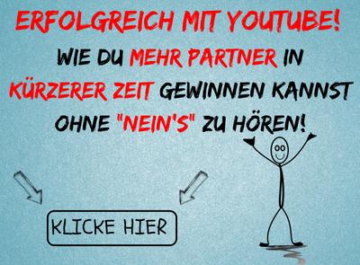 youtube Erfolgskurs