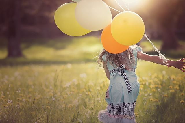 live carefree