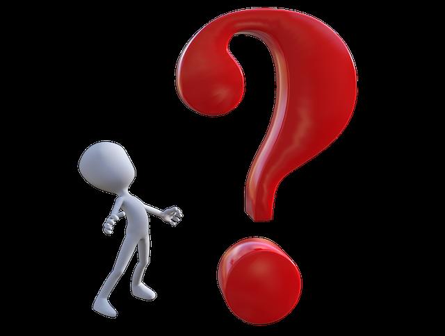 MEDIZINER - IST DIESE AUSSAGE WAHR?
