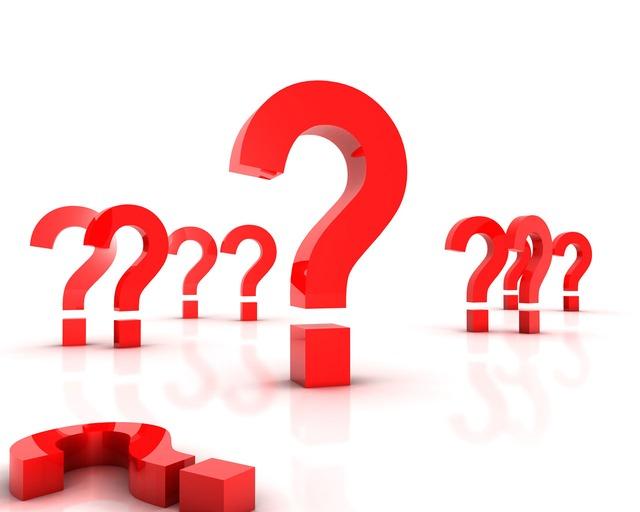 CONTENT MARKETING - WIRKLICH VERSCHWENDETE ZEIT?