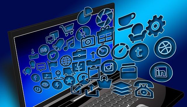 WEBSITE - TIPPS UND TRICKS FÜR DEINE ONLINE PRÄSENZ