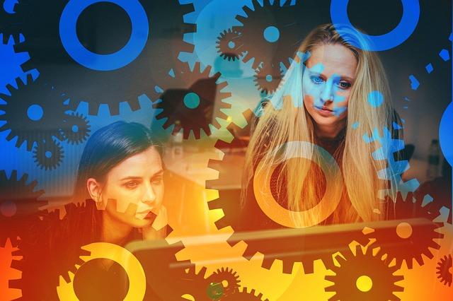 NETWORK MARKETING BUSINESS - SCHEITERN DARUM 95%