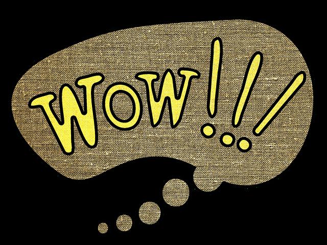 Chlorella - Darum ist sie so besonders! Wusstest du das?