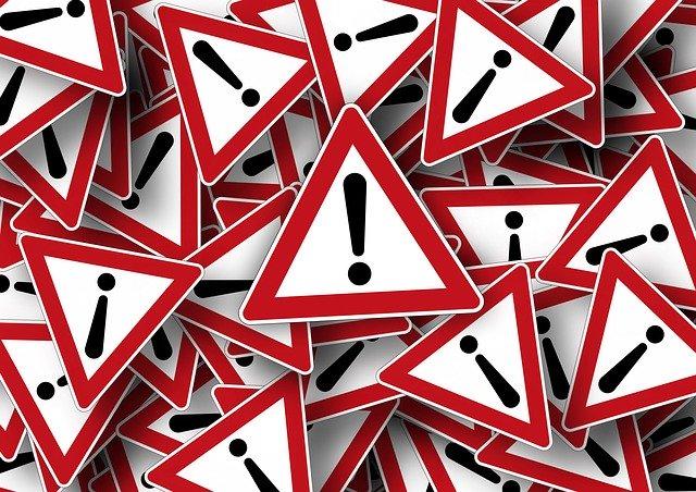 USABILITY - HAST DU BEI DEINER WEBSEITE AN DEN DAU GEDACHT?