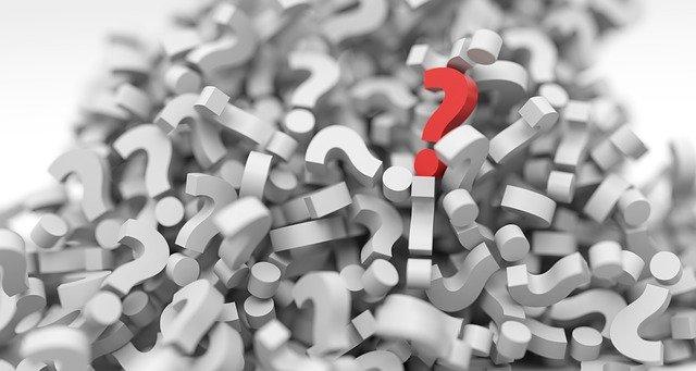 KOMMUNIKATIONSWEG - WURDE DIR DAS GEZEIGT?