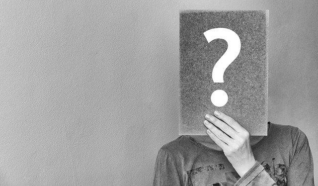 KEYWORD ANALYSE - STIRBT DAS KEYWORD IM BLOG AUS?