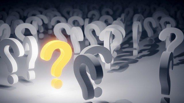 BREADCRUMBS - ZWEI FLIEGEN MIT EINER KLAPPE?
